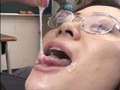 Cum Drinking Cum Swapping Asian Bukkake Videos!
