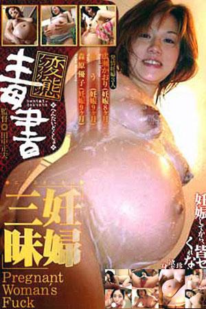 Pregnant Asians Japanese Pregnant Porn htad-12