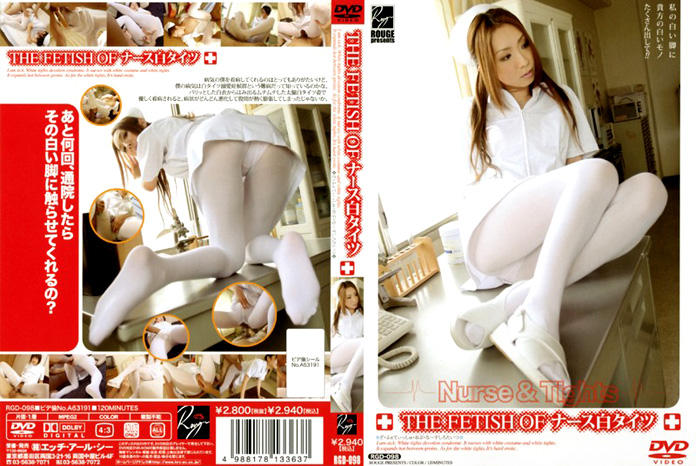 3 scenes pure teens part 2 by karcher - 3 5